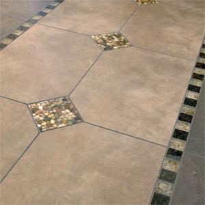 heritage reno tiles