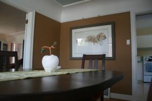 diningroom3-0