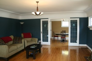 livingroom4-0