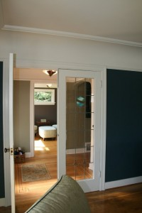 livingroom6-0