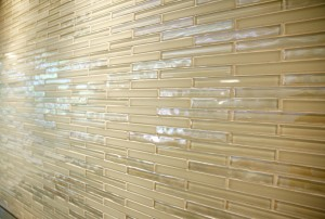Interstyle Icestix iridescent tile blend